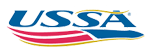 United States Ski Association USSA